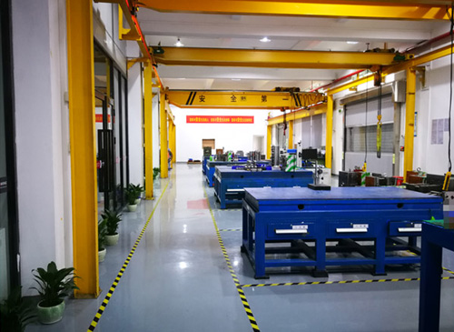 mold-manufacturing9.jpg